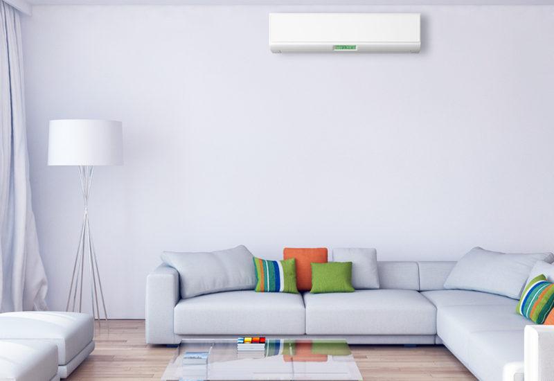 servis klimatizácie vivax